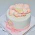 Торт Tortiki.by Праздничный торт №4 - фото 2