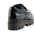 Обувь женская DLSport Ботинки женские 4550 - фото 2