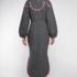 Верхняя одежда женская Pintel™ Пальто Mazaä - фото 5