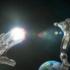 Квест GameRoom Виртуальный квест «Cosmos» - фото 2