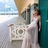 Свадебный салон Bonjour Galerie Платье свадебное IBBI из коллекции BON VOYAGE - фото 1