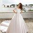 """Свадебное платье напрокат ALIZA свадебное платье """"Casandra"""" - фото 1"""
