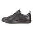 Обувь женская ECCO Кеды SOFT 1 400503/01001 - фото 2