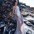 Свадебный салон Ange Etoiles Платье свадебное Ali Damore Opra - фото 1