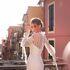 Свадебный салон Ange Etoiles Платье свадебное Ali Damore  Ida - фото 2