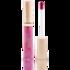 Декоративная косметика tianDe Жемчужный блеск для губ - фото 1