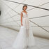 Свадебный салон Aivi Свадебное платье Samille (My Angel) - фото 1