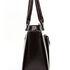 Магазин сумок Galanteya Сумка женская 25918 - фото 2