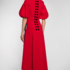 Платье женское Pintel™ Платье Tuükka - фото 4