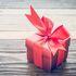 Магазин подарочных сертификатов Дом красоты и здоровья Подарочный сертификат - фото 1