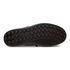 Обувь мужская ECCO Кеды высокие SOFT 7 430134/59075 - фото 7