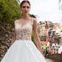 """Свадебное платье напрокат ALIZA свадебное платье """"Delighttye"""" - фото 5"""