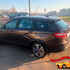 Прокат авто Lada Vesta SW универсал - фото 4