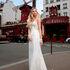 Свадебный салон Bonjour Galerie Платье свадебное SANSARA из коллекции BON VOYAGE - фото 1