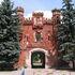 Организация экскурсии Виаполь Экскурсия «Белая Русь: Минск – Брест 7 дней» - фото 1