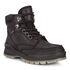 Обувь мужская ECCO Ботинки высокие TRACK 25 831704/51052 - фото 1