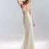 Свадебный салон Papilio Свадебное платье «Изабелла» - фото 1