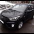 Прокат авто Hyundai Creta (2018 г.в, чёрный) - фото 1
