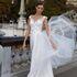 """Свадебное платье напрокат ALIZA свадебное платье """"Celinny"""" - фото 4"""