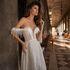 """Свадебное платье напрокат ALIZA свадебное платье """"Bettini"""" - фото 2"""