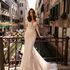 "Свадебный салон ALIZA свадебное платье  ""Genevrye"" - фото 1"