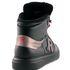Обувь мужская Richmond Ботинки мужские 8125 - фото 2