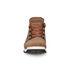 Обувь мужская ECCO Ботинки OREGON 826014/50652 - фото 4