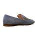 Обувь женская BASCONI Туфли женские J751S-39-2 - фото 4