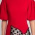Платье женское Pintel™ Платье Tuükka - фото 5