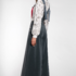 Брюки женские Pintel™ Комплект из блузы и комбинезона Lititso - фото 4