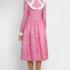 Платье женское Pintel™ Платье Brooké - фото 4