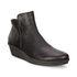 Обувь женская ECCO Ботильоны SKYLER 286013/02001 - фото 1