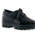 Обувь женская DLSport Ботинки женские 4550 - фото 1