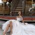 "Свадебный салон ALIZA свадебное платье ""Channye"" - фото 2"