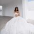 Свадебный салон Blammo-Biamo Платье свадебное Dream Ocean  Millie - фото 1