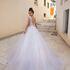 """Свадебное платье напрокат ALIZA свадебное платье """"Teodora"""" - фото 3"""