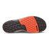 Обувь мужская ECCO Кроссовки высокие BIOM VENTURE 820734/51707 - фото 7