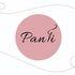 Магазин подарочных сертификатов Panli Подарочный сертификат - фото 1