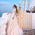 Свадебное платье напрокат Rafineza Свадебное платье Gabriel напрокат - фото 2