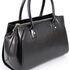 Магазин сумок Galanteya Сумка женская 12716 - фото 1