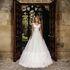 Свадебное платье напрокат Lavender Свадебное платье Penelopa - фото 3