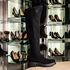 Обувь женская Nila & Nila Сапоги женские 44004 - фото 1