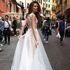 """Свадебное платье напрокат ALIZA свадебное платье """"Merionny"""" - фото 5"""
