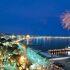 Туристическое агентство Респектор трэвел Экскурсионный автобусный тур «Новогодний Монако» - фото 6