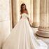 "Свадебный салон ALIZA свадебное платье ""Blanssye"" - фото 1"