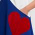 Платье женское Pintel™ Платье Yona - фото 3