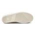 Обувь женская ECCO Кеды SOFT 2.0 206503/01375 - фото 7