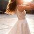 """Свадебный салон ALIZA свадебное платье """"Jufemmye"""" - фото 4"""