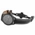 Часы Луч Мужские часы 735939226 - фото 3