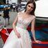 Свадебное платье напрокат ALIZA Свадебное платье Molly - фото 3